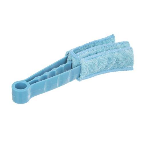 Kartáč na čištění žaluzií UH