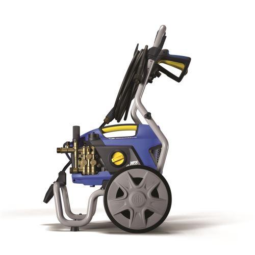 Elektrická tlaková myčka s indukčním motorem Michelin MPX160CK 14524