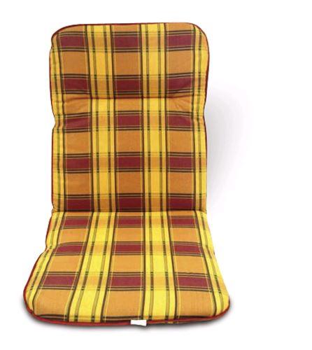 Sedák VeGa na jedno křeslo 4087x5015O