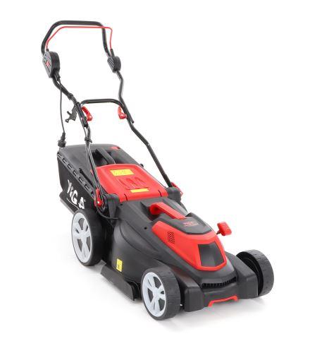Elektrická sekačka VeGA GT 4205