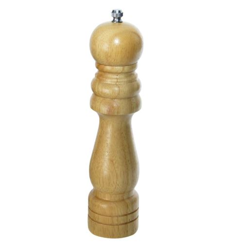 Mlýnek dřeva na koření v. 21 cm