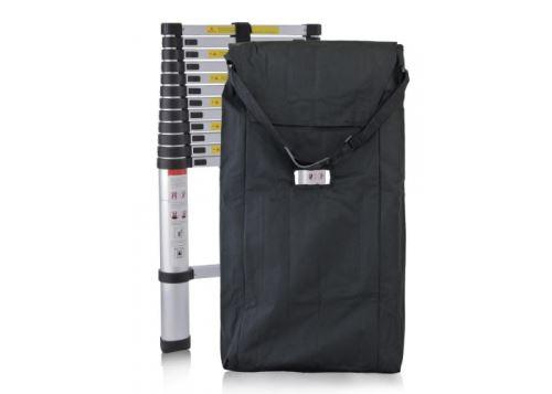 Taška na praktický žebřík G21 GA-TZ13 6390376