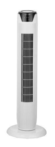 Ventilátor sloupový Concept VS5100 White