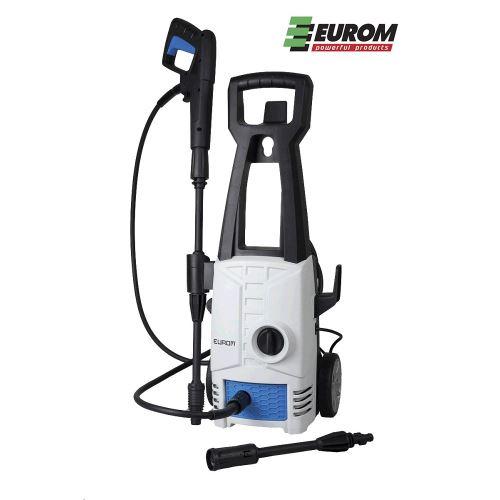 Tlaková myčka Eurom Force 1400 1400 W