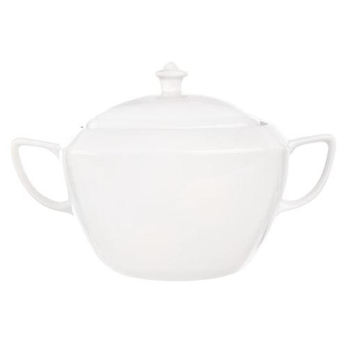 Misa porc. polévková HRANATÁ 3,5 roku