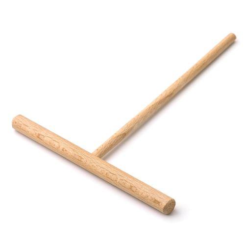 Roztírátko dřevěné na palačinky