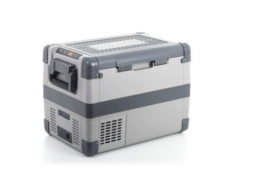 G21 kompresorová autochladnička 35L,6390526, 45 W