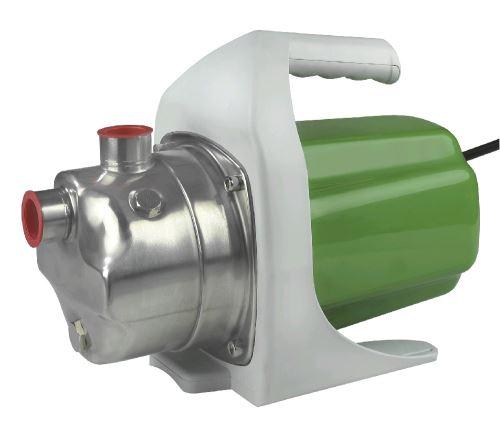 Zahradní proudové čerpadlo Eurom Flow TP1200R