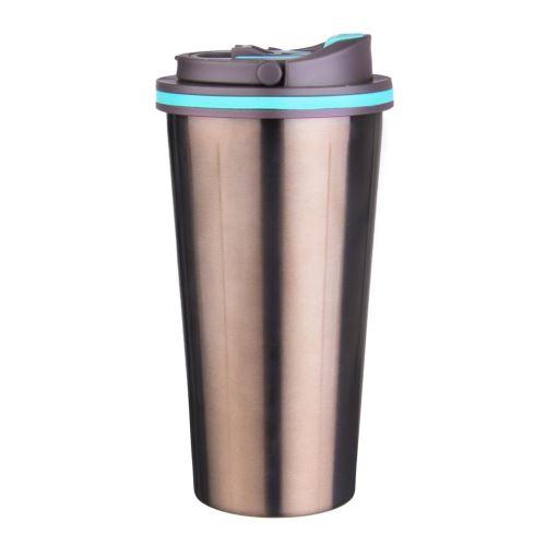 Hrnek termo pohár ner / UH 0,5 l
