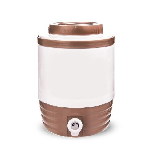 Zásobník na vodu thermo UH dávkovač 8 let