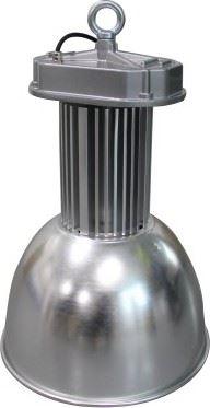 Průmyslové svítidlo G21 150W 13500lm 703870