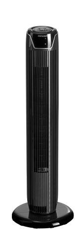 Ventilátor sloupový Concept VS5110 Black