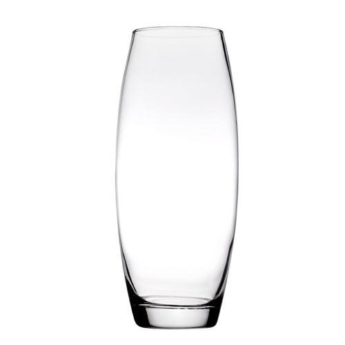 Váza sklo PSB válec