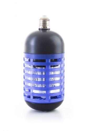 Elektronický lapač hmyzu G21 Bubble