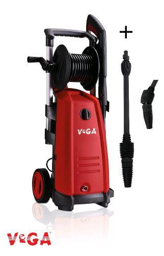 Tlaková myčka VeGA GT 7220 K 2000W